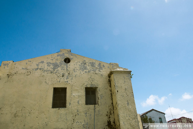 Around Batan Island, Batanes - Two2Travel.com
