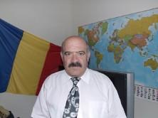 Iacob C. Istrati