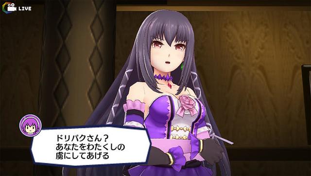アイドルデスゲームTV (1)