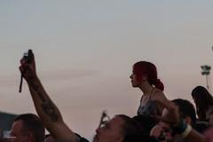 Summerbreeze 2012