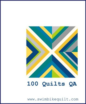 100 Quilts for Kids Quilt Along!