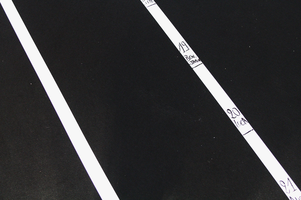2012_07_01 Lanvin SS 13 Menswear Show Backstage - Paris Mens Fashion Week - Hypebeast Exclusive - Tuukka Laurila - 20