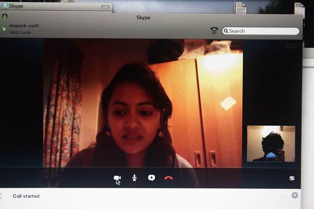 Delhi's Bandaged Moments – Chandni Singh, Janakpuri & Reading