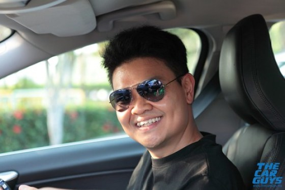 HIN2012 Penang Day 1 (2)
