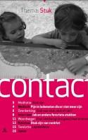 contact 03-12 klein