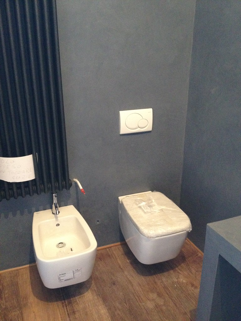 Lavabo Bagno In Resina Lavabo Bagno In Resina Perfect Medium Size Of Bagnoleroy Merlin