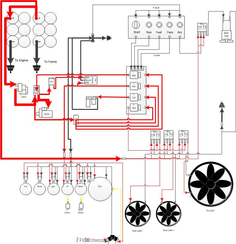 DOC ➤ Diagram Vdo Clock Wiring Diagram Ebook Schematic Circuit