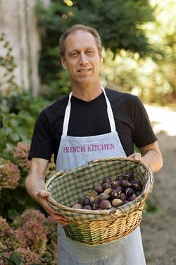 david and figs