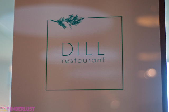 DillReykjavik-1.jpg