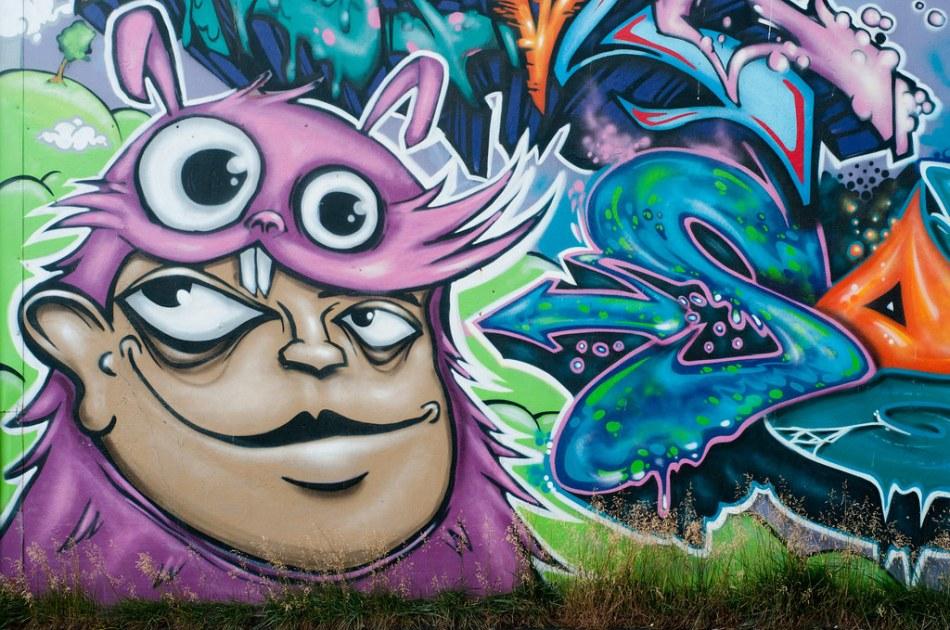 ReykjavikGraffiti-4