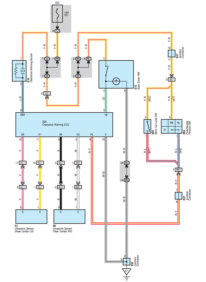 Pioneer Avh P3200dvd Wiring Diagram 35 Auto. Pioneer Avh X3700bhs Wiring Harness 35 Diagram. Wiring. Pioneer Avh 4700 Wiring Diagram At Scoala.co
