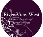riverviewwest