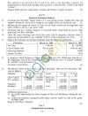 CBSE Board Exam 2013 Class 12 Sample Question Paper for Accountancy