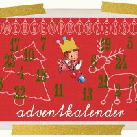 türchen 1: bier-adventkalender mit nummern zum ausdrucken {free printable}