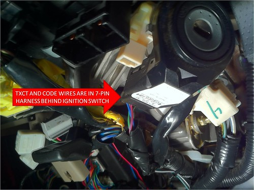 Switch Wiring Help Tacoma World Index listing of wiring diagrams