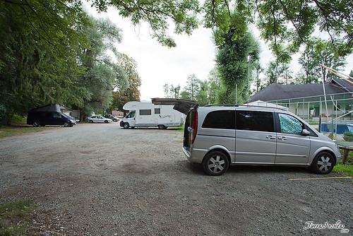 Bled (Eslovenia)