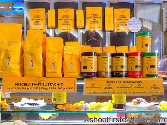 Sant'Eustachio Il Caffé-006
