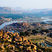 Hampi_Diaries_Matanga_Hill-24
