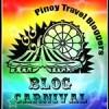 pinoy-blog-carnival-logo