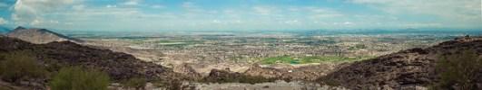 Phoenix Panorama1