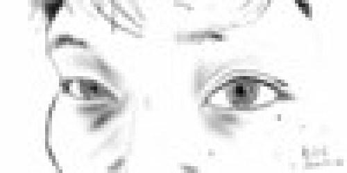 Project 1D Eyes