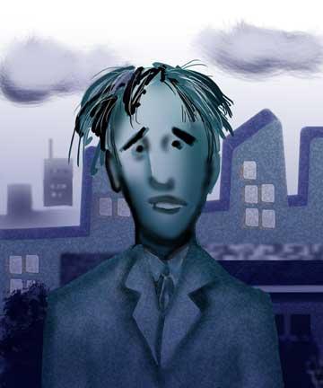 blueguy2