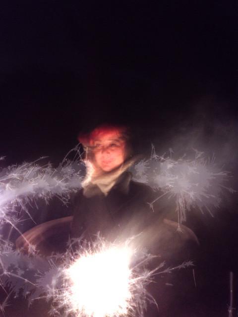 New Years Cedar Key-14