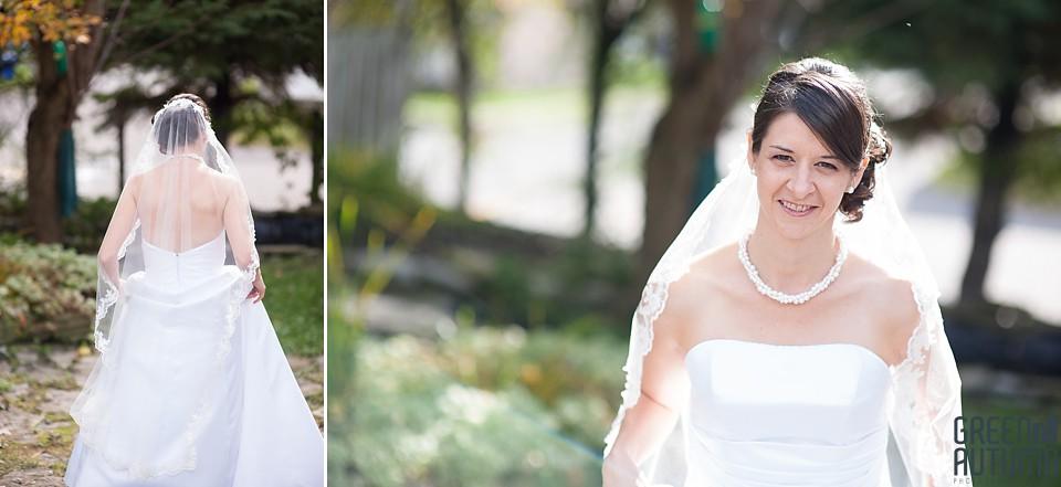 Ottawa_Montreal_autumn_wedding_0019