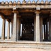Hampi_Diaries_Guided_Tour-25