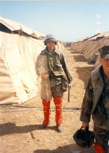 marine corps 270003