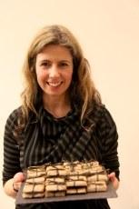 O5 Tea | Chocolatier, Riadh Aine