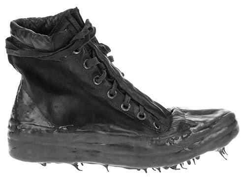 Carol Christian Poell Sneaker