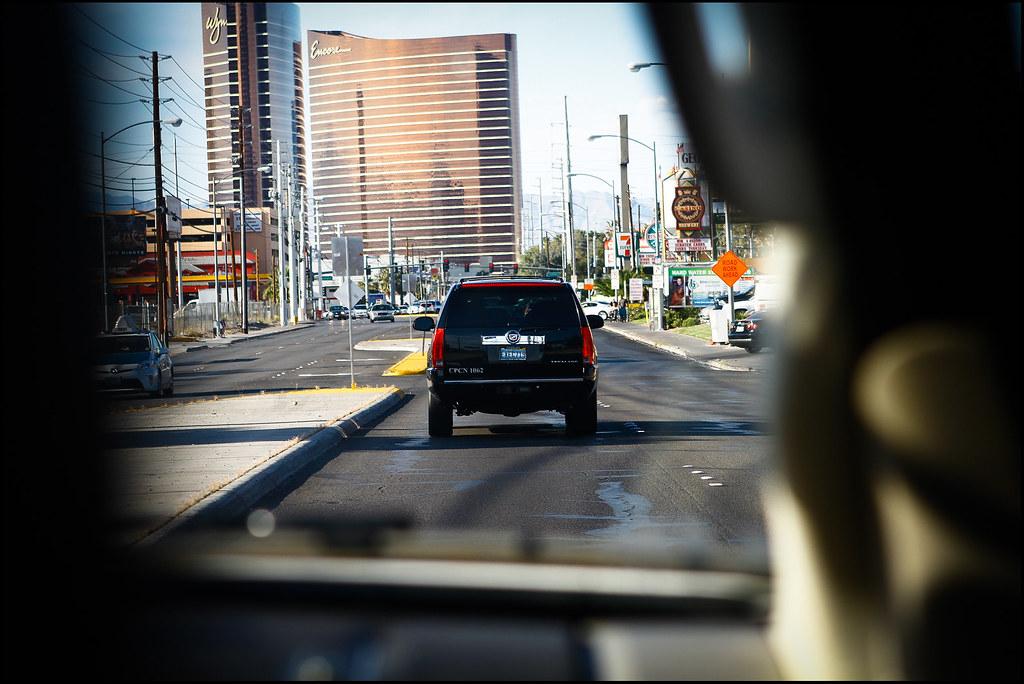 Tuukka13 - Greetings from Las Vegas - Photo Diary Day and Night in Las Vegas - 04.2013 -9