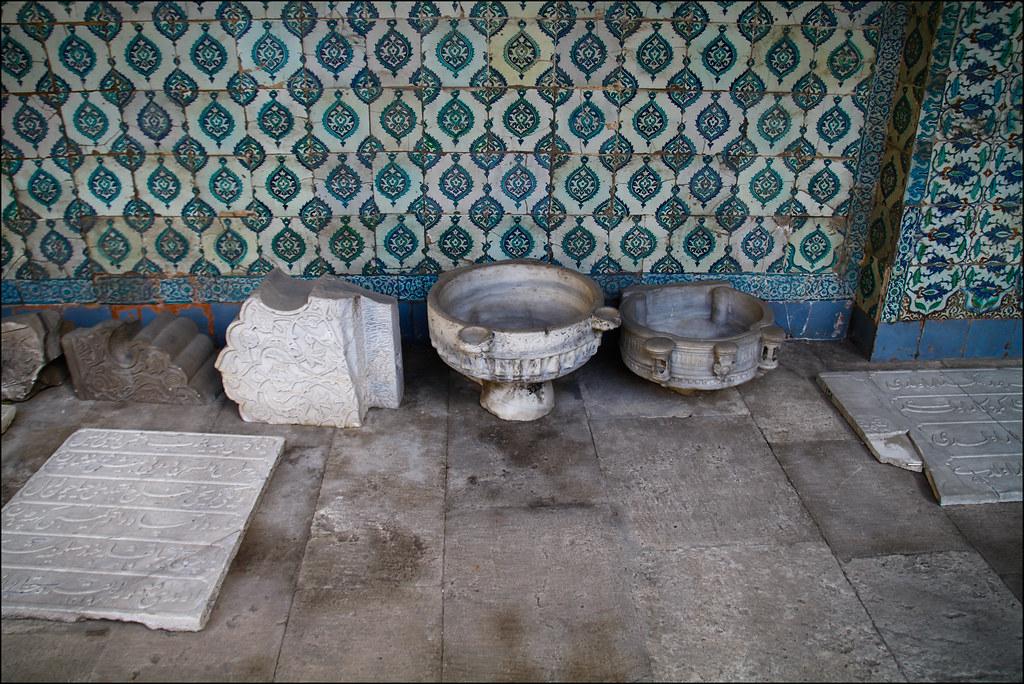Tuukka13 - Old, Historic and Islamic Istanbul & Me - Photo Diary, Istanbul, Turkey -7