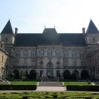 Hidden Paris: Cité Internationale Universitaire de Paris