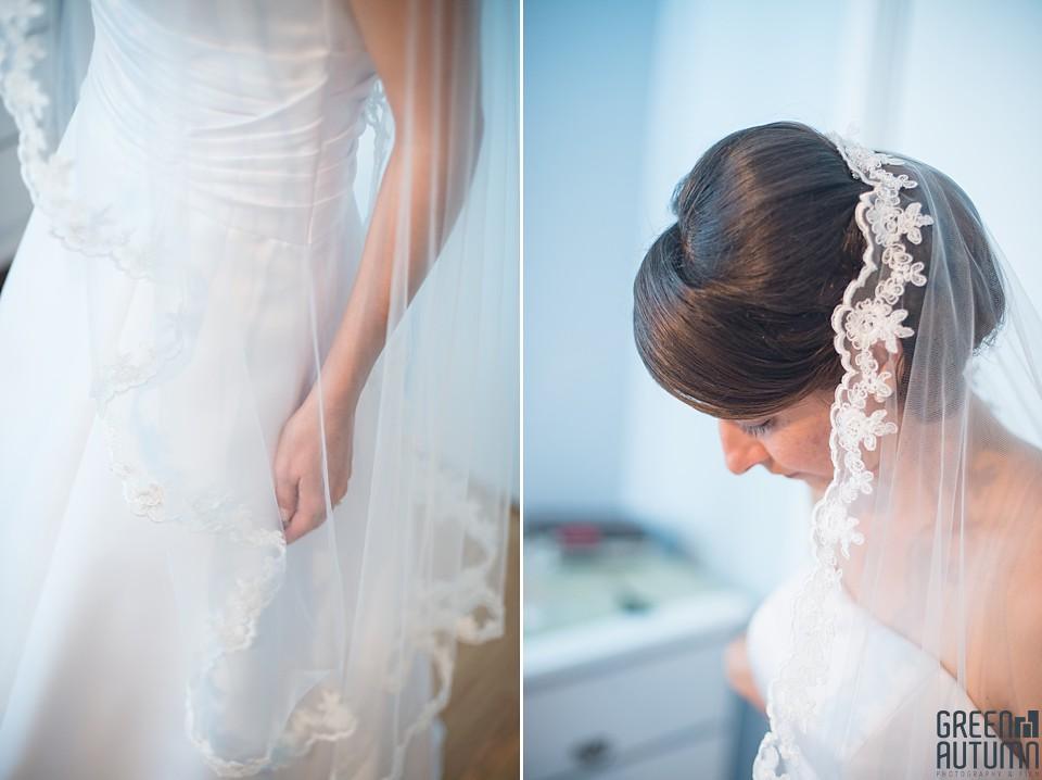 Ottawa_Montreal_autumn_wedding_0004