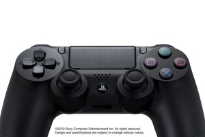8493772378 f2f6f023f4 z Sony Announces PlayStation 4, With Second Screen App For iOS