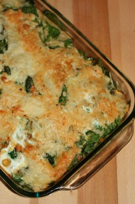 Spinach-casserole-confident-cook
