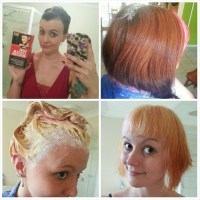 How To Strip A Hair Color | hair color removal tips that ...