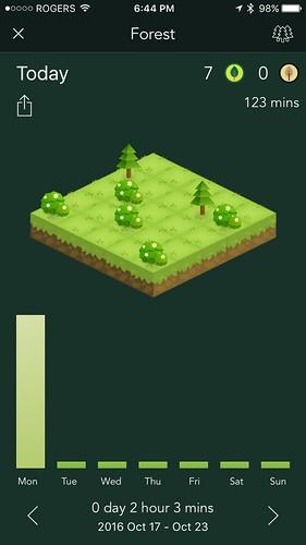 http://i0.wp.com/farm9.staticflickr.com/8414/30419259485_9448d33e54.jpg?resize=281%2C500&ssl=1