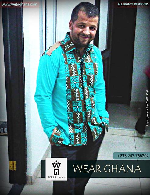 Wear Ghana (6)