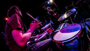 WAC-TPC-Concert2014-6065