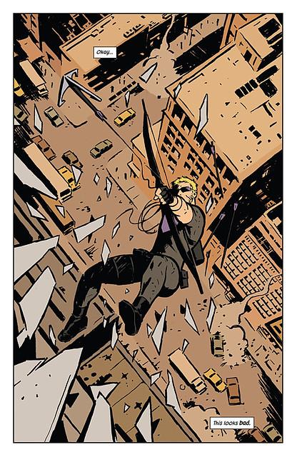 Hawkeye-Zone- 001