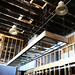 Beaucoup | suspended ceiling
