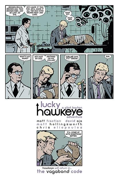 Hawkeye-Zone- 021
