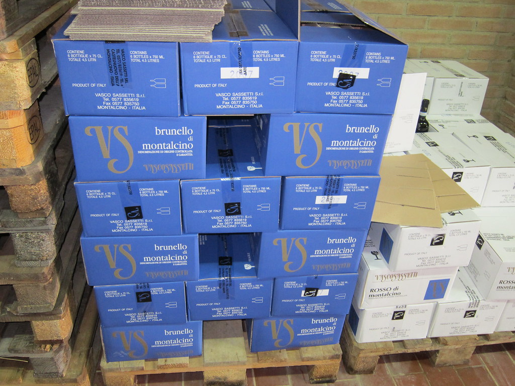 Vasco Sassetti Total Wine More S Most Interesting Flickr Photos Picssr