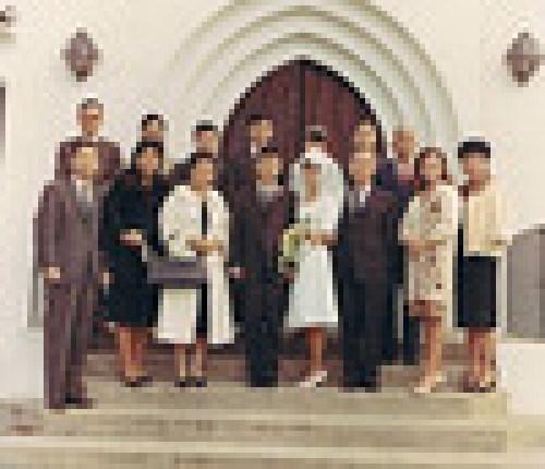 Wedding Teresa and Seung.jpg