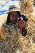 Jonathan |  Strathcona Harvest Festival