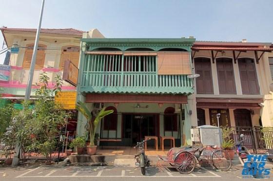 HIN2012 Penang Day 1 (38)