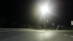 Nokia 808 PureView zdjęcia 13